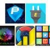 【サイバーマンデーMEGAセール】Vol.11 メガセール「売り上げTOP10」に含まれるモバイルプラグイン、リズムアニメーション、綺麗な2D&3Dグラフ作成、Prefab拡張の4つ紹介