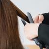 ヘアケア 頭皮ケアはシンプルが一番、基本はシャンプーとトリートメントの選び方