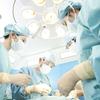 病院の部門別損益計算について