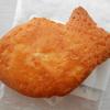 朝霧のケーキ屋「マリアージュ」の「明石鯛マドレーヌ」と「アマンティーヌ」を食べた感想
