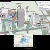 2014.9.5 清春『GRAND OPEN SPECIAL LIVE』新宿ReNY