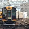 阪神1000系 1207F 【その10】