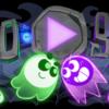 嗚呼……恐ろしやオンラインゲーム(-_-;)