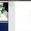【7Days自由研究】Visual SLAMとROSを使えるようになる話 Day-4