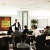 JustTechTalk#11 登壇レポート『「CSを加速する新しい流れ」XFLAG スタジオにおけるCREとは』