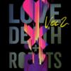 『ラブ、デス&ロボット』Vol.2 (2021) 全8話/今回はRobert Valley作品とバラード原作とランズデール原作作品が良かった💓💀🤖