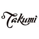Takumi製作所