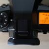 PanasonicのハイエンドカメラLUMIX G9 PROを買ったワケ。