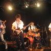 7月25日(土)ホットライン2009福岡店予選開催!!