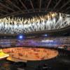東京オリンピック開会式~世界から注目を集めた「ゲーム音楽」とは!?