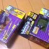 TFコンバットロン部隊のジャンク玩具を購入しました。
