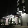 宿泊費1人3000円! バンコクの安くてきれいなホテルなら「DON MUANG HOTEL」がおすすめ!