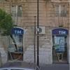 レンタカーで巡る南イタリア 1日目 ② 現地SIM購入・街の景色と星1.9のレストラン