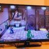 ゲーム合宿で「ルイージマンション3」をプレイしました