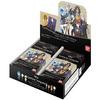 【ツイステ】カードダス『ディズニー ツイステッドワンダーランド メタルカードコレクション4 パックver.』20パック入りBOX【バンダイ】より2021年3月発売予定♪