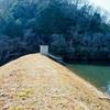 一の谷池(三重県松阪)