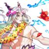 【FEH】フロージ(水着)の雑感【☆5キャラ】