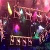 【マカオ2019】圧巻のウォーターショーは、世界のエンタメ最高峰!-ダンシングウォーター