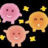 納豆の健康効果‼︎一緒に食べると良い組み合わせと悪い組み合わせは?