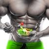 スポーツと5大栄養素(高い競技力を保持する身体作り)