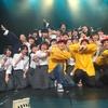 ロロ+EMC feat.いわきっ子 in『演劇人の文化祭LIVE』