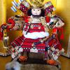 東京都板橋区の方から人形供養の申込みをいただきました!