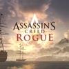 Assassin's Creed Rogue 始めた
