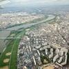 帰国記録② 大阪