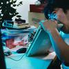 プログラマーになるには?仕事内容とかゲーム業界は?年収とか今後どうなの?を書いた。~元プログラマーのワイ語る~