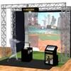 【トレたま】野球シュミレーションマシーンPerfection