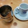 コメダ珈琲店で株主優待を利用してコーヒータイム(コメダホールディング:3543)