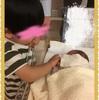 【無痛分娩体験記⑥】2歳男児の反応 赤ちゃん返りするのか?