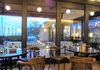 尾道郊外の雰囲気のいいカフェ【尾道浪漫珈琲 東尾道店】