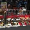 【京都】高島屋で551蓬莱の豚まんを買いました♪