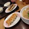 田村ゆかりに会いに名古屋へ行ってきた。