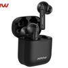 Mpow X3 ANC アクティブノイズキャンセリングで搭載でここまで安価