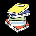 健七の本要約するブログ