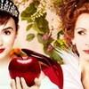 映画感想「白雪姫と鏡の女王」「夢見るふたり」「鍵泥棒のメソッド」