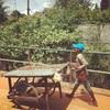 アンコールワット個人ツアー(137)カンボジアの子供と生活