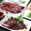【オススメ5店】池袋(東京)にある日本酒が人気のお店