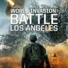 【SFミリタリーアクション】世界侵略:ロサンゼルス決戦(2011)あらすじと感想