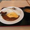 【松屋】創業ビーフカレーが美味しすぎる!!気になる味・価格は?!