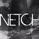 netch's life