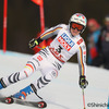 ビクトリア・レーベンスブルグがラップ オーレ世界選手権女子GS