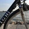 【自転車】増し締めは命を守る
