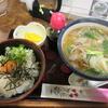 【奈良ぞーすい】→【奈良TKG】 美ノ吉 さん