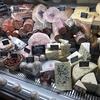 ワインとチーズ好きにはたまらない♡大人気店!『EL MERCADO』@MRTクイーンシリキットセンター