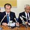 がんの疑い発見も5カ月放置、病状進行で今月死去 横浜