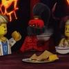 レゴ ネックスナイツ テレビアニメ 第12話 「強奪!ランスの全財産」のあらすじチェック。