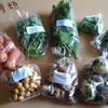 食べチョクで自然栽培の野菜セットをお取り寄せ【静岡県】